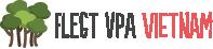 Multi-stakeholder Implementation Core Group Logo
